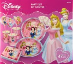 Princess-Party-Set